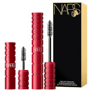 NARS Cosmetics Explicit Content Climax Mascara Set