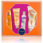 Sanctuary Spa Opulent Selection Box (Worth AED110)