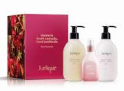 Jurlique Rose Favourites Set (Worth £86.00)