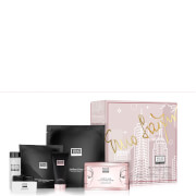 Erno Laszlo The Art of Masking  (Worth $110.00)