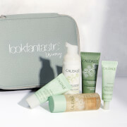 Caudalie lookfantastic Discovery Bag (Worth over HK$330)