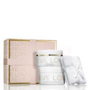 Eve Lom Rescue Ritual Gift Set 200ml (Worth $172.00)