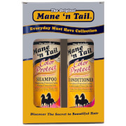 Mane 'n Tail Everyday Must Have Collection - Color Protect