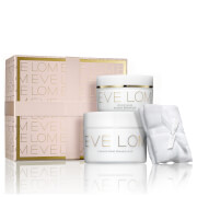 Eve Lom Exclusive Deluxe Rescue Ritual Gift Set (Worth £155.00)
