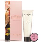 Jurlique Hydrating Rose Duo