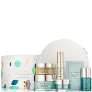 Elemis Pro-Collagen Shining Stars Set (Worth £407.00)