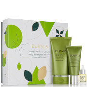 Elemis Superfood Delicious Delights Set (Worth £68.00)