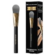 Billion Dollar Brows Foundation Brush