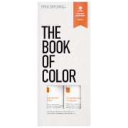 Paul Mitchell Colour Protect Gift Set (Worth £29.20)