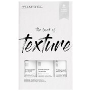 Paul Mitchell Invisiblewear Gift Set (Worth £43.95)
