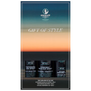 Paul Mitchell AWG Gift of Style Gift Set (Worth £75.40)