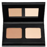 Kevyn Aucoin The Contour Duo