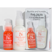 Bumble and bumble Ready, Set, Fete Hairdresser's Invisible Oil Duo