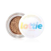Lottie London Power Foil 4g (Various Shades)