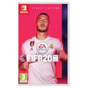 EA SPORTS™ FIFA 20 Legacy Edition