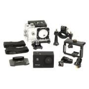 Intempo 1080P Action Cam