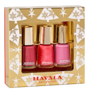 Mavala Miss Sporty Duo - FREE Delivery
