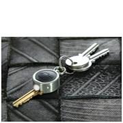Locklite Mini Key Torch