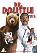 Dr. Dolittle/Dr. Dolittle 2