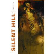 Silent Hill Omnibus - Volume 1 Graphic Novel