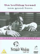Norman Wisdom - The Bulldog Breed/One Good Turn