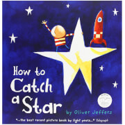 How To Catch A Star (Hardback)