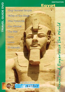 Destination Egypt