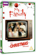 My Family  - Four Christmas Specials