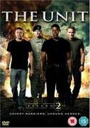 The Unit - Season 2
