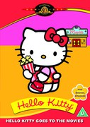 Hello Kitty - Vol. 2