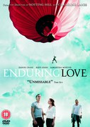 ENDURING LOVE (SELL THROUGH) (DVD)