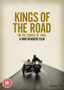 Kings Of The Road (In The Course Of Time)