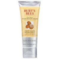 Crème pour les mains au beurre de karité Burt's Bees