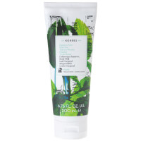 KORRES - Mint Tea Body Milk (200ml)
