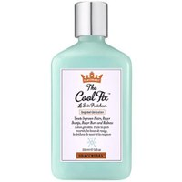 Soin anti poils incarnés Shaveworks The Cool Fix 156ml