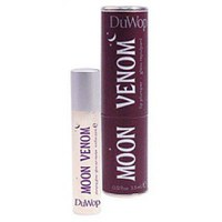 Duwop Moon  Venom (3.5ml)