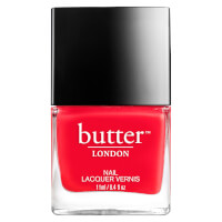 butter LONDON Trend Nail Lacquer 11ml - Macbeth