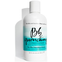 Bumble and bumble Wear og Care Quenching Conditioner 250ml