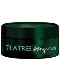 Paul Mitchell Tea Tree Shaping Cream (85 g)