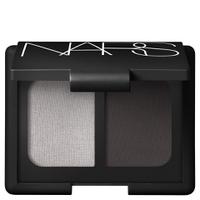 NARS Cosmetics Duo Eyeshadow–Paris