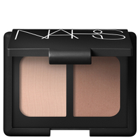 NARS Cosmetics Duo Eyeshadow - Madrague