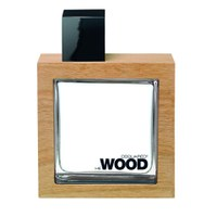 Dsquared2 He Wood Eau de Toilette 30 ml