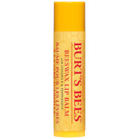 Burt's Bees Beeswax Lip Balm Tube