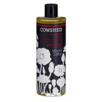 Cowshed Horny Cow - Seductive Bath & Massage Oil (100 ml)