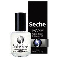 Seche Base Ridge Filling Base Coat 15ml