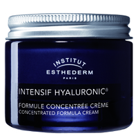 Institut Esthederm Intensif Hyaluronic Cream 50ml