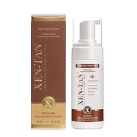 Mousse intense Xen-Tan (118 ml)