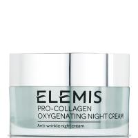 Elemis Pro Collagen Oxygenating Night Cream (50 ml)