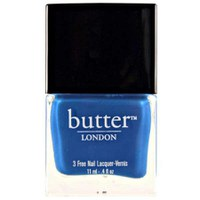 Vernis à ongles butter LONDON Blagger 3 Free Laquer 11ml