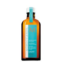 Moroccanoil Treatment Light (100ml)